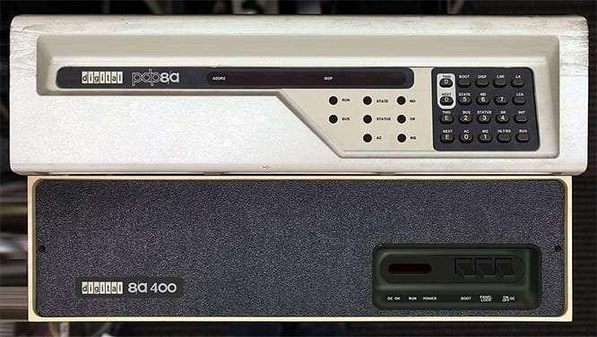 1976-Computer-Music-Melodian
