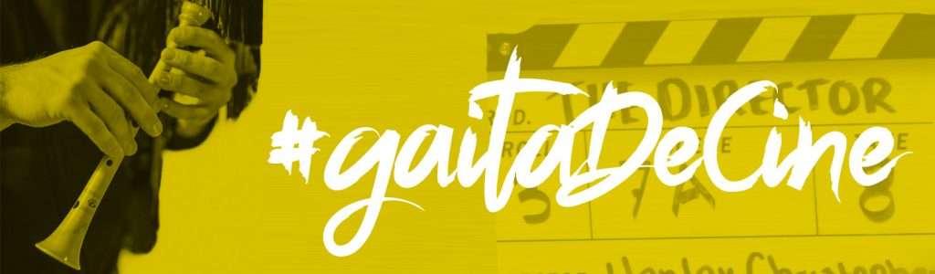 gaita-asturiana-cine