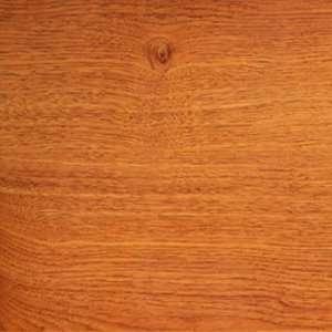 granadillo-madera