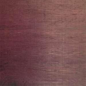 palo-violeta-madera-gaita