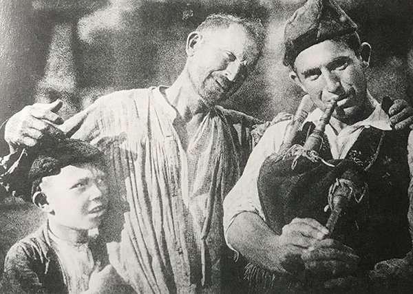 romeria-castrillon-gaita-tonada