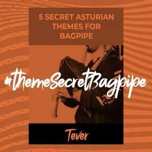 themes-secret-bagpipe-main