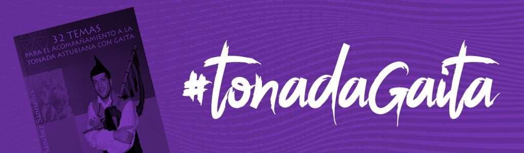 tonada-gaita-asturiana