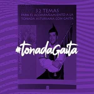 tonada-gaita-asturiana-destacada