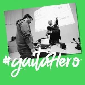Cabecera_Gaita_Hero_Destacada