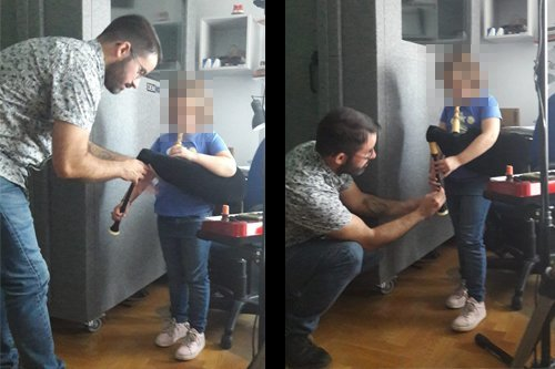 clases-gaita-asturiana-ninos