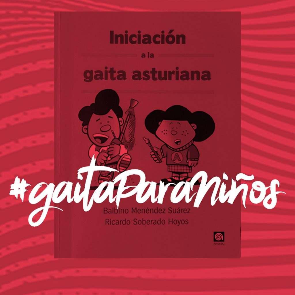 gaita-asturiana-ninos-destacada-fb