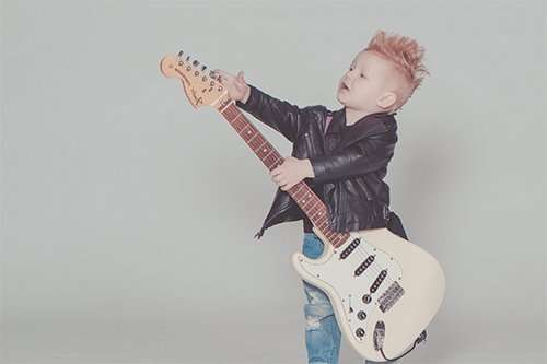 instrumento-musica-ninos