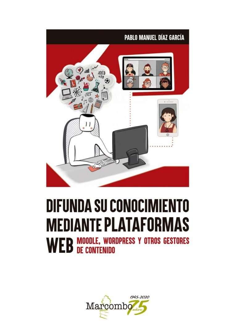 difunda-conocimiento-plataformas-web